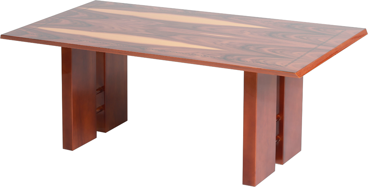 """Oxford"" - coffee table"
